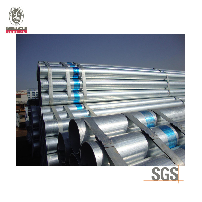A513 Type 5 Carbon Steel Tube